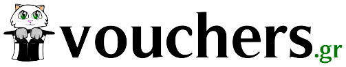 Vouchers.gr